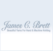 James C Brett Logo